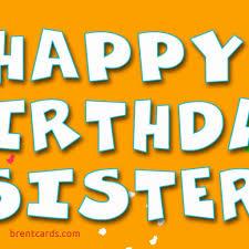 free e birthday cards free e birthday cards for inspirational happy birthday