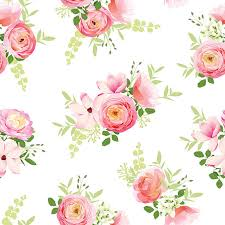 shabby chic flowers royalty free shabby chic flowers clip vector images