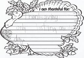 thanksgiving writing assignment how to write an essay introduction for thanksgiving day essay