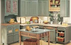 Paint Colors For Kitchen Walls With Oak Cabinets Kitchen Kitchen Cabinet Colors Amazing Green Kitchen Cabinets