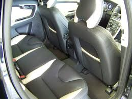 nissan cube interior backseat review volvo xc60 t6 r design the truth about cars