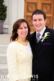 etiquette for the mother of the groom lds wedding planner