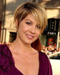short layer hair cut pictures the best hair cut 2017