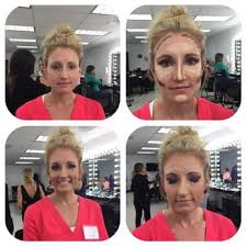 makeup classes las vegas tnt agency makeup school 89 photos 47 reviews makeup artists