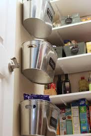 cabinets u0026 drawer white kitchen storage inside cabinet black