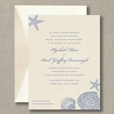 Invitation Card For The Wedding Wedding Invitations Save The Date Cards William Arthur Wedding