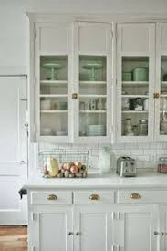 decorating your modern home design with best vintage kitchen