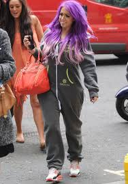 hagan hair extensions hagan a onsie look hair amazing manes cut