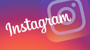 instagram wallpaper instagram adds option to schedule posts via new graph api as old