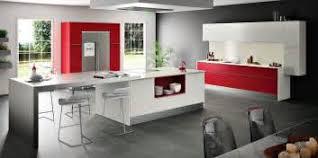 cuisine cagne moderne photos de belles cuisines modernes 13 cuisine am233nag233e design