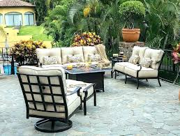 Patio Furniture Clearance Target Ideas Big Lots Patio Furniture For Patio Furniture Clearance