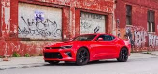 car sales camaro sports cars sell well amid market downturn gm authority