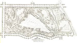 Spokane Map Gc3qh71 Liberty Park Ruins Traditional Cache In Washington