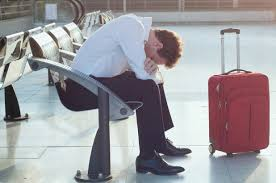 travel to work images What too much business travel can do to your health jpg
