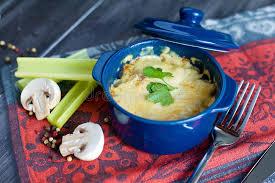 julien cuisine julienning stock photo image of healthy meal 54212964