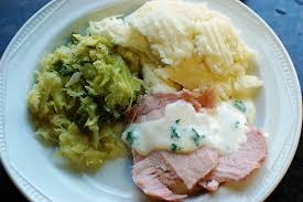 cuisine irlandaise traditionnelle spécialités irlandaises francais dublin