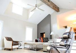 Modern Ceiling Design For Living Room by The 25 Best Modern Ceiling Design Ideas On Pinterest Modern