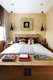 bedroom room decor ideas contemporary bedroom designs bedroom
