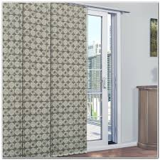 Dining U2013 Pure Patio Door Panel Curtain Splendor Semi Sheer Door Panel White Curtain
