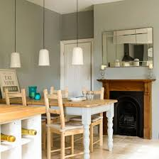 Terrace Dining Room 131 Best Dining Room Inspiration Images On Pinterest Country