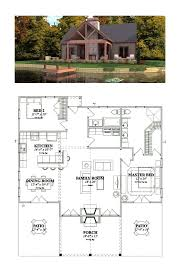 House Floor Plans With Walkout Basement 51 Best Bungalow House Plans Images On Pinterest Bungalow House