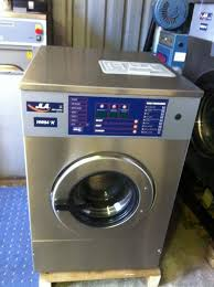 secondhand laundry equipment buy or sell second