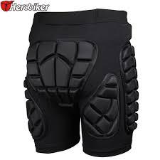 cheap kids motocross gear online get cheap kids skate pants aliexpress com alibaba group