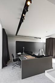 388 best office images on pinterest interior office office