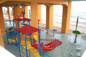 splash resort amenities splash resort in panama city beach