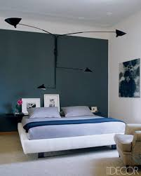 elle decor bedrooms best bedrooms in celebrity homes celebrity
