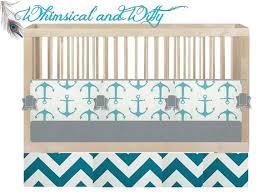 278 best gunner u003c3 images on pinterest cribs boy nurseries and