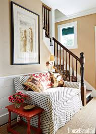 red house design studio jingdezhen 270 best vignettes images on pinterest drawing room interior home