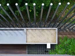 hocker design hocker design archives world landscape architecture