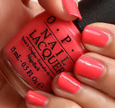 145 best opi images on pinterest nail polishes opi nails and