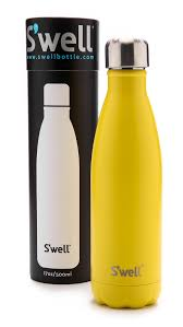 s u0027well zinc 17oz water bottle shopbop save up to 25 use code