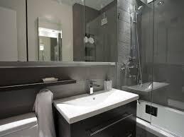 interesting 70 amazing small bathroom remodel inspiration design