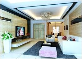 cute ceiling decoration with plug in light ideas for ceiling lighting ideas cute ceiling decoration with plug in light