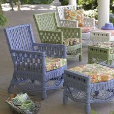 Front Porch Patio Furniture by 226 Best Wicker Love Images On Pinterest Wicker Furniture