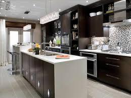 open kitchen designs 2015 caruba info