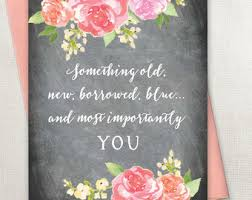 something new something something blue something borrowed something something new something borrowed something blue etsy