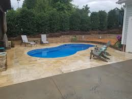 poolscapes of charlotte 269 photos 9 reviews swimming pool