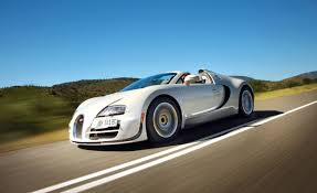 future bugatti truck 2013 bugatti veyron 16 4 grand sport vitesse first drive review