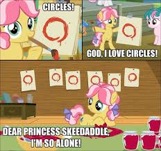 Brony Memes - my little brony memes page 5 my little pony friendship is