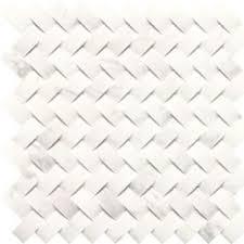 best 25 discount tile flooring ideas on discount