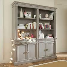 la redoute meubles cuisine impressionnant la redoute meuble cuisine avec cuisine meubles la