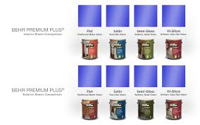 tag for behr kitchen paint color ideas behr porpoise paint