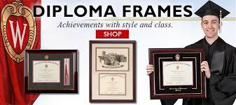 a m diploma frame diploma frames