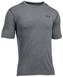 under armour on sale black friday under armour clothing shoes shirts u0026 more men u0027s apparel macy u0027s