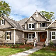 America S Home Place Floor Plans America U0027s Home Place Ahphomes On Pinterest