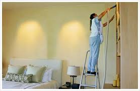 Top To Bottom Interiors House Cleaning Services San Francisco Home Cleaning Sonomarin
